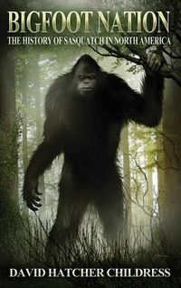 Bigfoot Nation