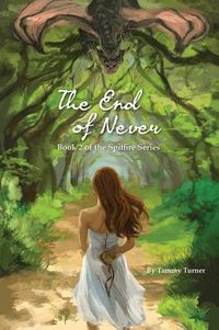 The End of Never