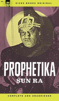 Prophetika