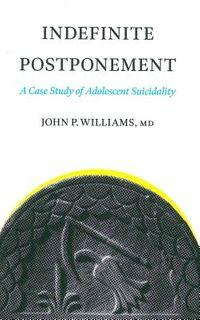 Indefinite Postponement