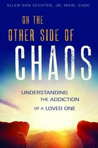 On the Other Side of Chaos