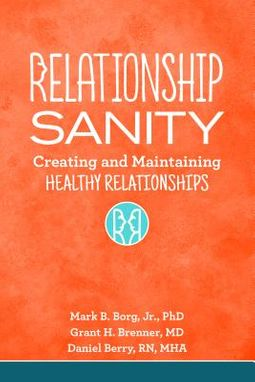 Relationship Sanity