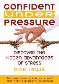 Confident Under Pressure