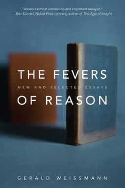 The Fevers of Reason