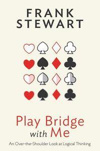 Play Bridge with Me