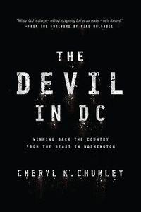 The Devil in DC