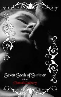 Seven Seeds of Summer
