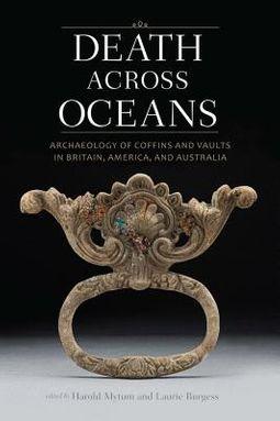 Death Across the Oceans