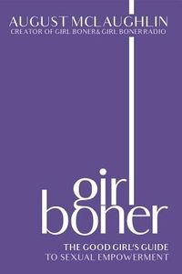 Girl Boner