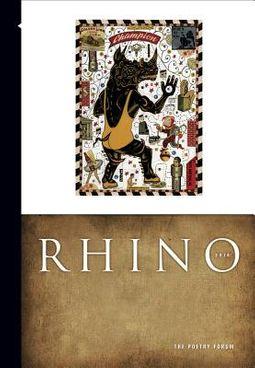 Rhino 2018