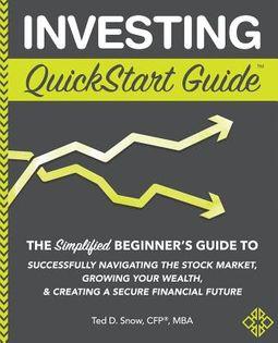 Investing Quickstart Guide