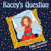 Kacey's Question