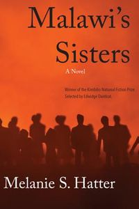 Malawi's Sisters