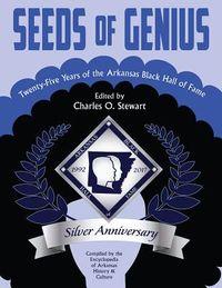 Seeds of Genius
