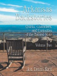 Arkansas Backstories