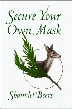 Secure Your Own Mask