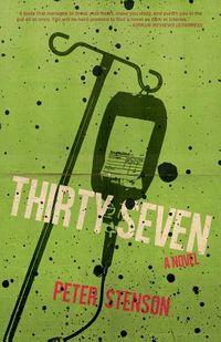 Thirty-seven