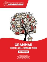 Grammar for the Well-Trained Mind