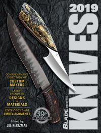 Knives 2019