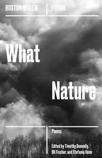 What Nature