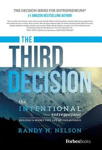 The Third Decision