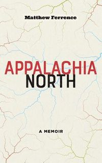 Appalachia North