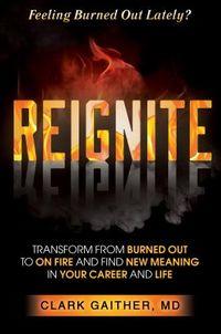 Reignite
