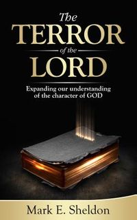 The Terror of the Lord