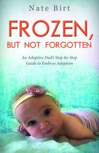 Frozen, but Not Forgotten