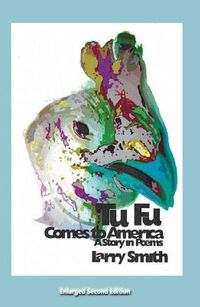 Tu Fu Comes to America