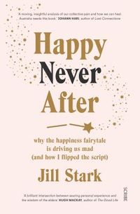 Happy Never After
