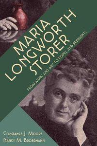 Maria Longworth Storer
