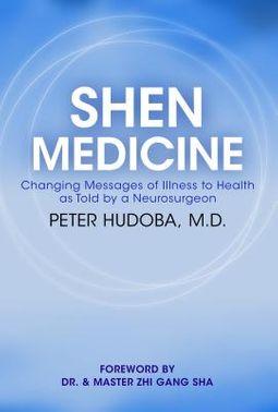 Shen Medicine