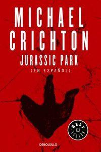 Parque Jur?sico/ Jurassic Park