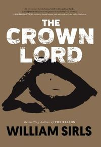 The Crown Lord