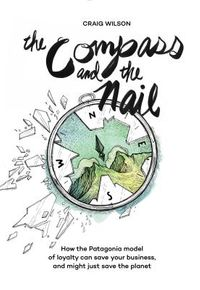 The Compass and the Nail