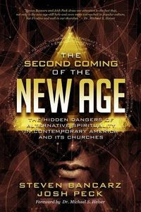 The Second Coming of the New Age