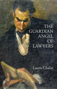 The Guardian Angel of Lawyers