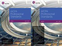 Aicpa Professional Standards, 2018