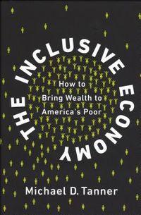 The Inclusive Economy