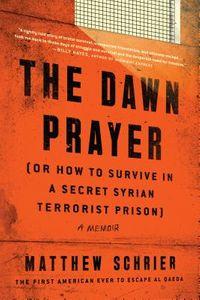The Dawn Prayer