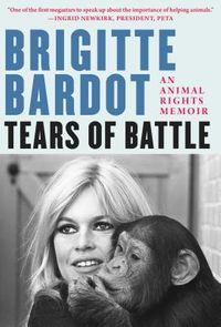 Tears of Battle