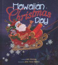 Hawaiian Christmas Day