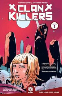 Clankillers 1