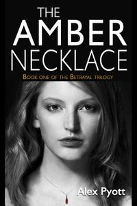 The Amber Necklace