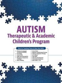 Angela?s Autism Therapeutic & Academic Children?s Program