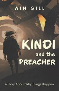 Kindi and the Preacher
