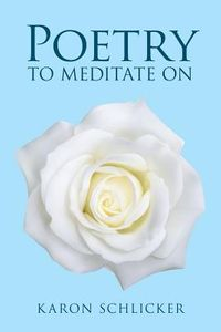 Poetry to Meditate on