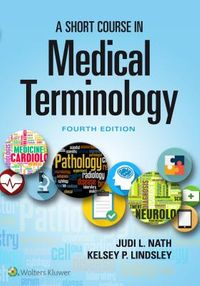 Nath Short Course for Medical Terminology
