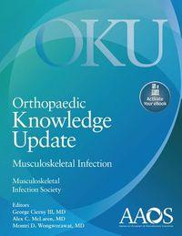 Oerhopaedic Knowledge Update
